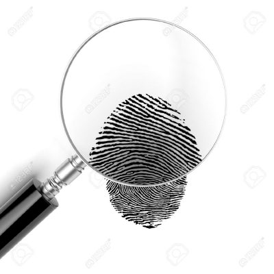 29240188-magnifying-glass-with-finger-print-isolated-on-a-white-background-3d-render-stock-photo