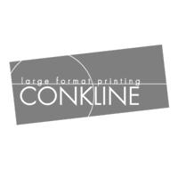 conkline